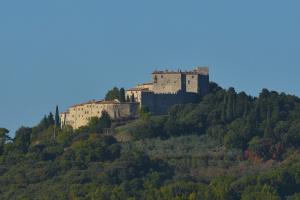 guardea-castello-Large