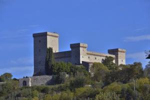 narni-castello-Large